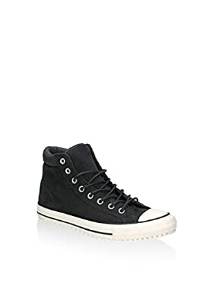 Converse Zapatillas abotinadas Chuck Taylor All Star Boot Pc