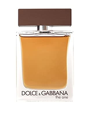 Dolce & Gabbana Aftershave The One 100.0 ml