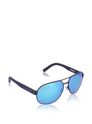 Dolce & Gabbana Gafas de Sol 2147 127325 (61 mm) Azul