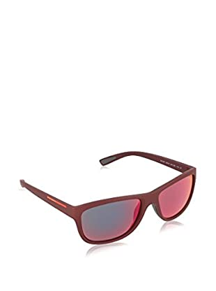 PRADA SPORT Occhiali da sole 05PS_UAV9Q1 (58 mm) Bordeaux