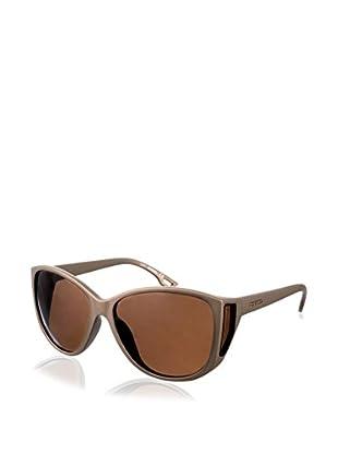 Diesel Sonnenbrille DL0005 grau