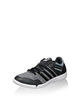 adidas Sneaker Ilae