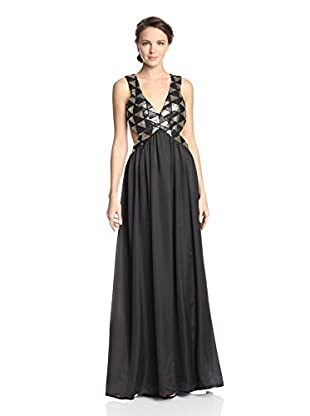 The wedding guest dresses more no us fashion for Amazon wedding guest dress