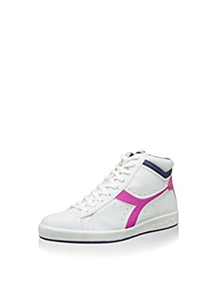 Diadora Hightop Sneaker Game P High