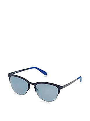 cK Gafas de Sol CK2140S_438 (52 mm) Azul Oscuro