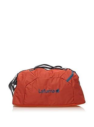 Lafuma Sportswear Bolsa Duffle Sport