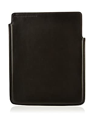 Porsche Design Funda iPad Classic Line Case For Ipad
