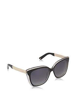Jimmy Choo Gafas de Sol OCTAVIA/S HD_19U (55 mm) Negro
