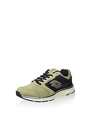 Lotto Sportschuh Everide Ii Easy Amf