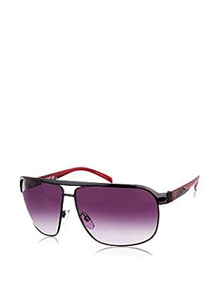 Exte Sonnenbrille EX-76502 (64 mm) schwarz