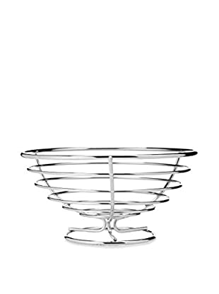 BergHOFF CookNCo Fruit Basket Small