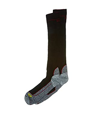 Salewa Calcetines Expedition Wool Sk