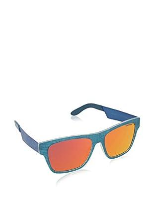 CARRERA Gafas de Sol 02/TX ZP FTY (55 mm) Azul