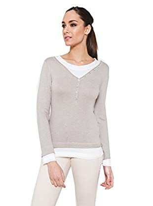 Tantra Pullover