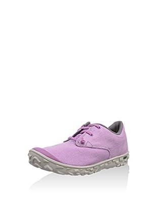 Hi-Tec Sneaker Ezee