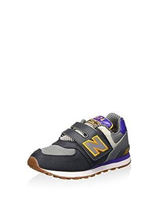 New Balance Zapatillas Kv574 E7P