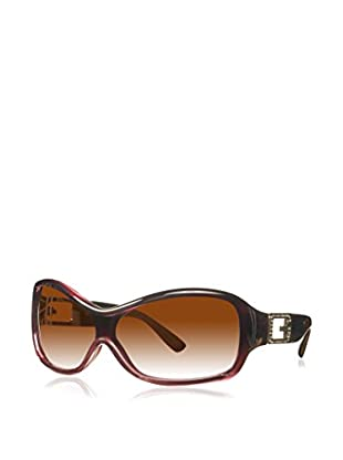 Guess Sonnenbrille GU 7224_F31 (54 mm) bordeaux