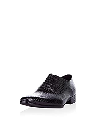 UOMO Zapatos Oxford Roma