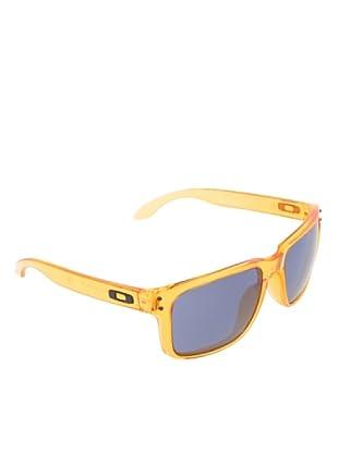 Oakley Gafas de Sol HOLBROOK HOLBROOK MOD. 9102 910231 Naranja