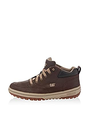 CAT-Footwear Sneaker Havering