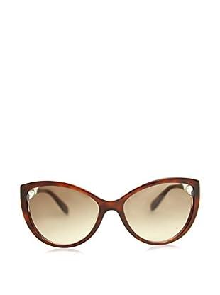 Moschino Sonnenbrille 725S-02 (58 mm) braun