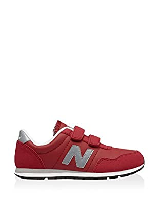 New Balance Zapatillas NBKV396RDY