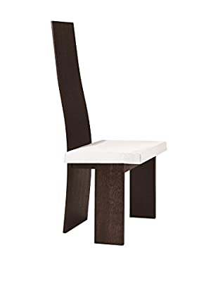 Domitalia Ida Chair, Kimera Black