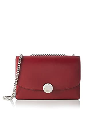 Marc Jacobs Bandolera Trouble