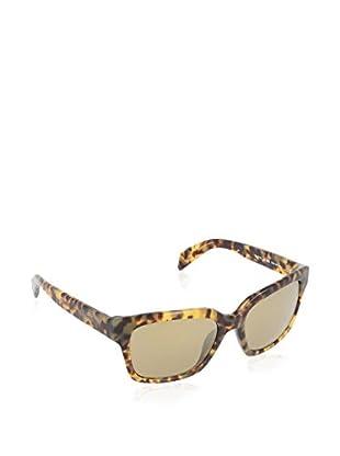 Diesel Sonnenbrille 0073 PANT 56G (54 mm) havanna