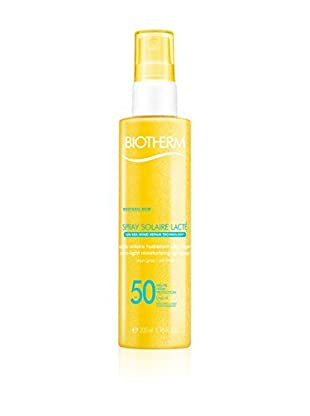 BIOTHERM Spray Solar Lacté 200 ml