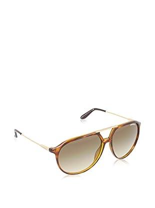 CARRERA Sonnenbrille 85/ S HM 8KG (59 mm) havanna