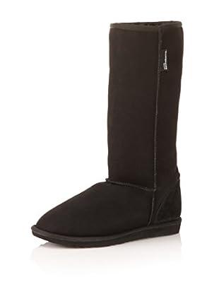 Koolaburra Women's Classic Tall Boot (Black)