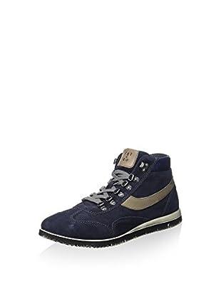 IGI&Co Hightop Sneaker 2793300