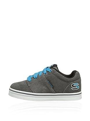 Skechers Sneaker Kelp