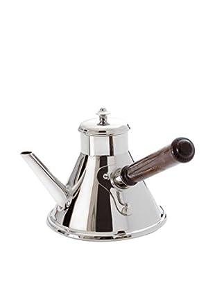 Mauviel m tradition 6 3 oz pot della minestra mauviel m tradition rame