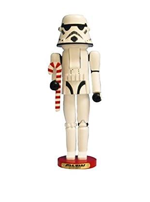 Kurt Adler Steinbach Star Wars Stormtrooper Nutcracker