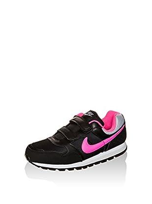 Nike Sneaker Md Runner Psv
