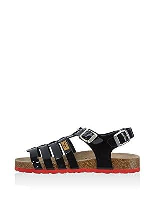 Pepe Jeans London Sandale