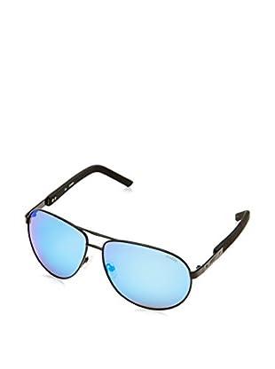Guess Sonnenbrille 6801_C46 (67 mm) gunmetal