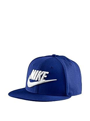 Nike Cap Futura True