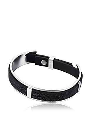Joop Pulsera Joop Steel Tension