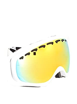 OAKLEY Skibrille Crowbar weiß