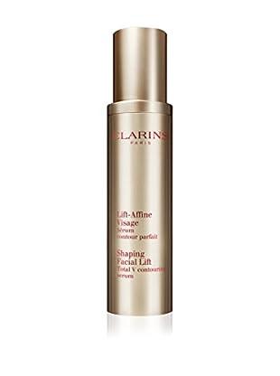 Clarins Serum facial Lift-Affine 50 ml