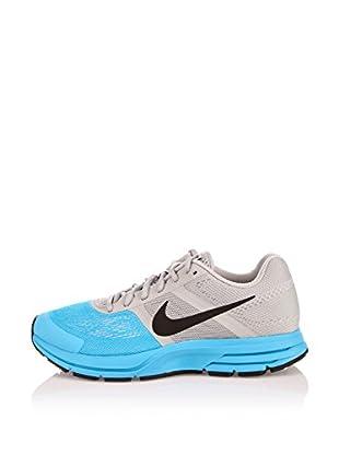 Nike Sportschuh Men Air Pegasus+ 30