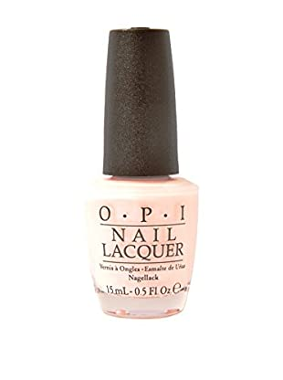 OPI Esmalte  Let Me Bay Nln51 15 ml