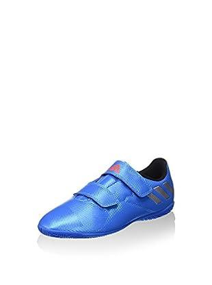 adidas Zapatillas de fútbol Messi 16.4 IN J H&L