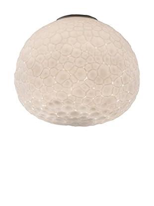 Artemide Lámpara de Pared/Techo Meteorite 35