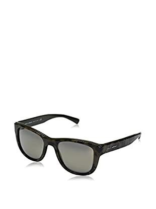 Dolce & Gabbana Sonnenbrille 4284_3071W7 (61.6 mm) grün