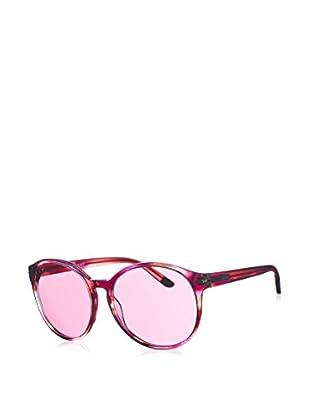 GANT Sonnenbrille GA2000W 60P25 (60 mm) rot