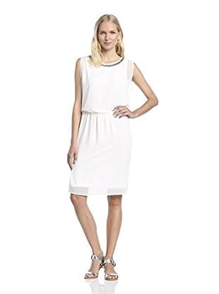 Soaked In Luxury Kleid